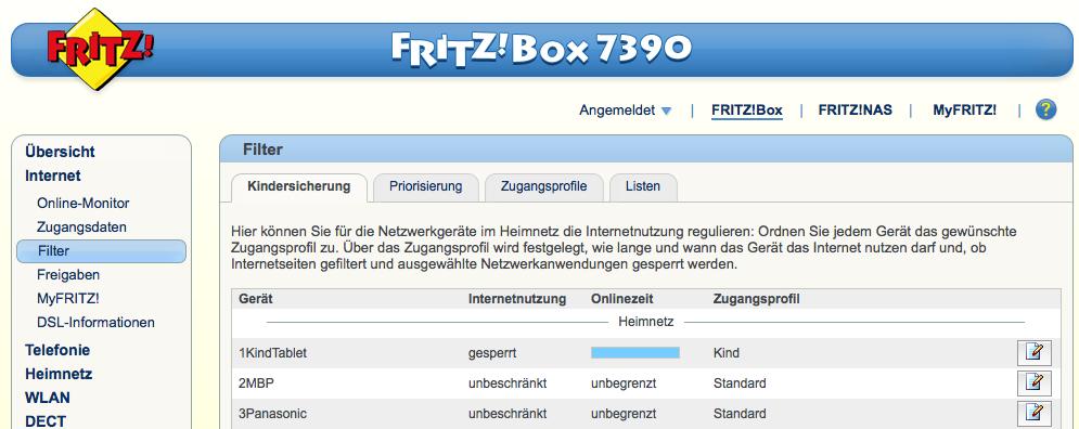 fritzbox_filter_01