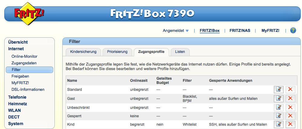 fritzbox_filter_02