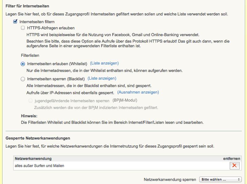 fritzbox_filter_04