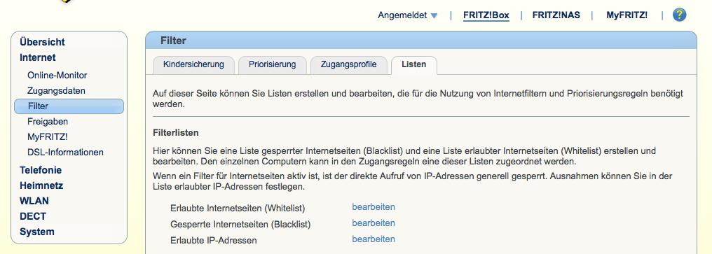fritzbox_filter_05